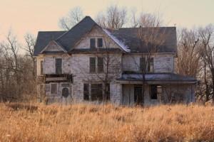 Massachusetts Home Insurance Discounts