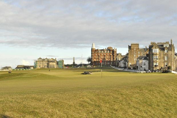 33+ Best public golf courses north shore ma ideas
