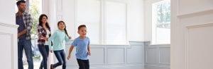 Massachusetts Home Insurance Tip
