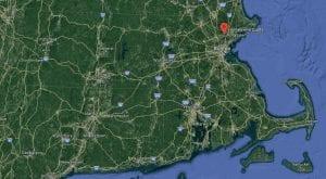 Inexpensive Massachusetts home insurance